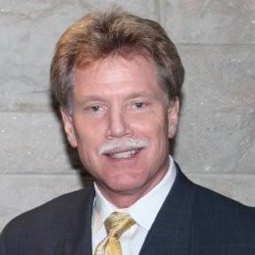 Michael Root